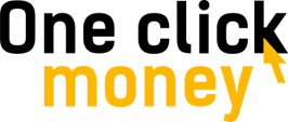 One Click Money - OneClickMoney.vn logo