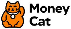 Moneycat - Moneycat.vn logo